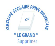 Groupe Scolaire Prive Bilingue le Grand