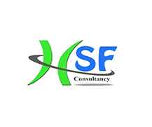 HSF Consultancy