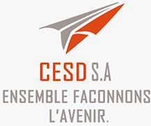 CESD SA